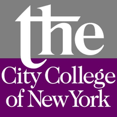 The City College of NY