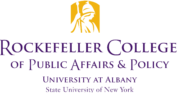 Rockefeller College, University at Albany
