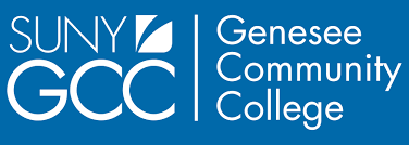 Genesee Community College