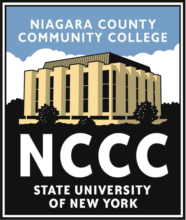 Niagara County Community College