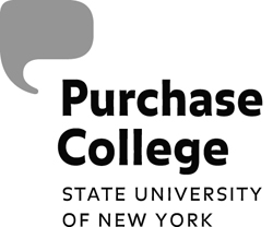 Purchase College - SUNY