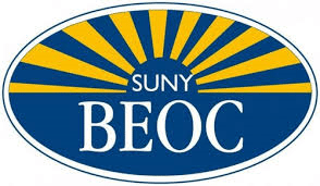 SUNY Brooklyn Education Opportunity Center
