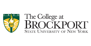 The College at Brockport/SUNY
