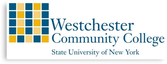 Westchester Community College